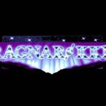 Ragnarokkr 01